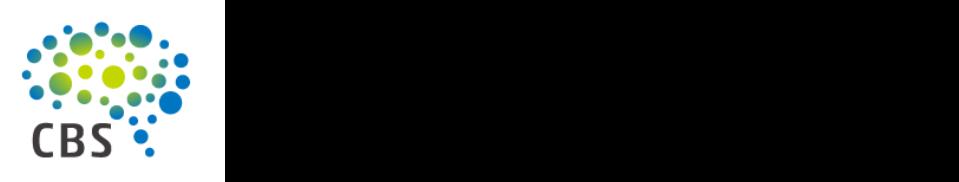精神疾患動態研究チーム(理化学研究所 脳神経科学研究センター)